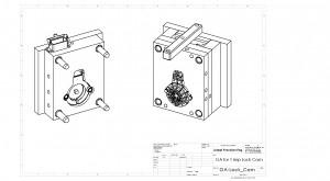 GA-Lock_Cam-dwg2