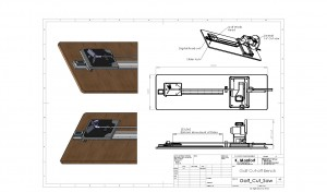 Golf_Cut_Saw-dwg1