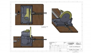 Golf_Cut_Saw-dwg2